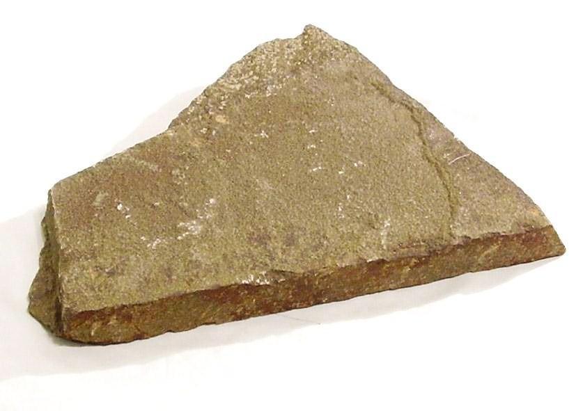 Применение природного камня