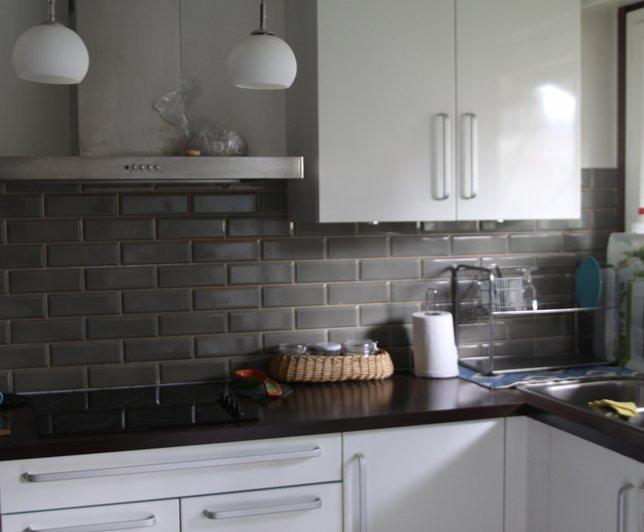 Accessoire pour Chef et Major  Kenwood Kitchen Appliances