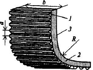 download theta constants riemann surfaces